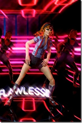 dancecentralmtvgamesscreenshotaubreynohudembargoeduntiljune14a