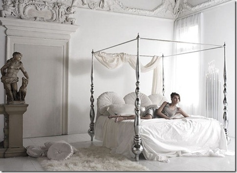 White-bedroom-ideas-from-Cattelan-Italia_1