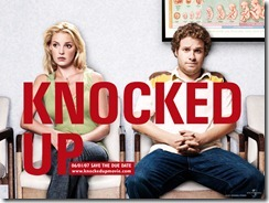 Katherine_Heigl_in_Knocked_Up_Wallpaper_2_1024