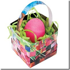 magazine-mini-basket-craft-photo-420-FF0411EGG_A07