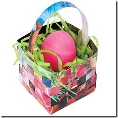 magazine-mini-basket-craft-photo-420-FF0411EGG_A07