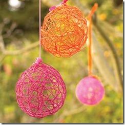 yarn-egg-easter-craft-photo-260-FF0406EGGA03
