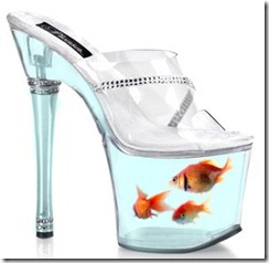 Goldfish_Shoe_by_kingadam14