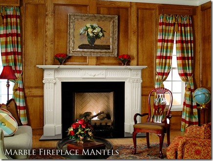 Fireplace-Mantel-Designs-2