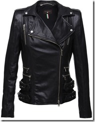 Leather Jacket (1)