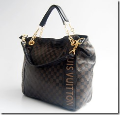 Louis%20Vuitton%20Black%20Damier%20Leather%20Handbag_2