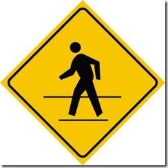 Pedestrian-Crossing-Sign-300x300