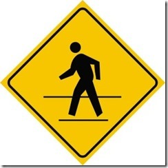 Pedestrian-Crossing-Sign-300x300