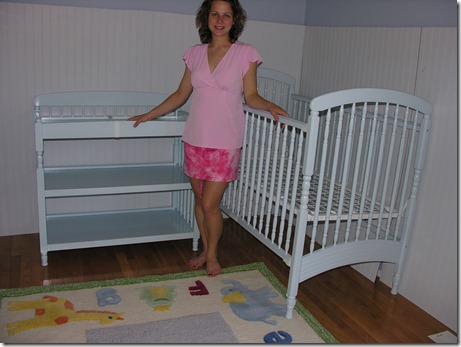 Baby Shower 7-31-05 038