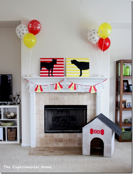 party_mantel_and_house