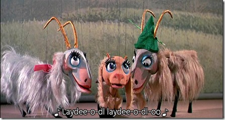 sound_of_music-lonely_goatherd-053