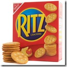 ritz-crackers