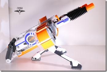 Nerf-Rhino-Fire-02