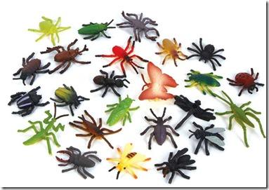 bulk-plastic-bugs