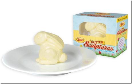 Butter-Bunnies