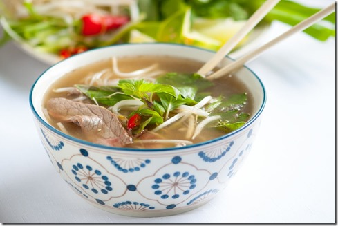 Vietnamese-Pho-Soup-Recipe-1
