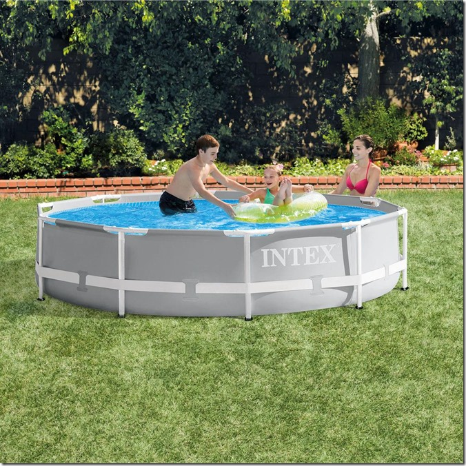 gray-intex-metal-frame-pools-26700eh-64_1000 (2)